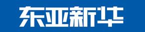 杭州嘉缘房地产开发有限公司