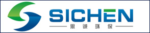 杭州思诚环保技术有限公司