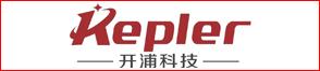 杭州开浦科技有限公司