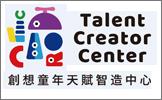 杭州祎祎文化艺术有限公司