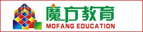 杭州临安魔方培训学校