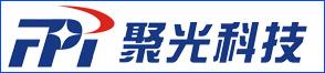 杭州聚光物联科技有限公司