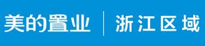 杭州美煜房地产发展有限公司