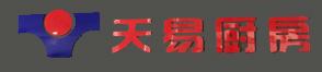 杭州天易酒店设备有限公司